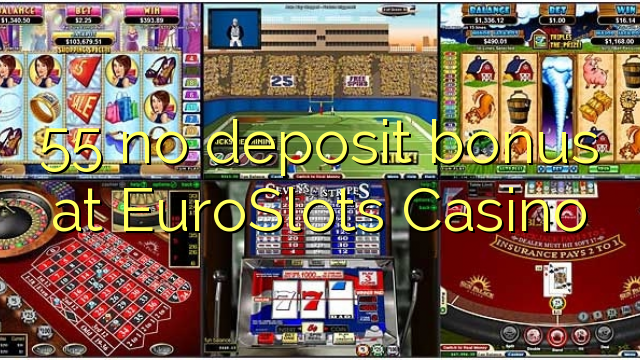 Mobile Casino Https De - 50757
