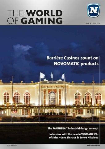 Mobile gaming Revenue - 62250