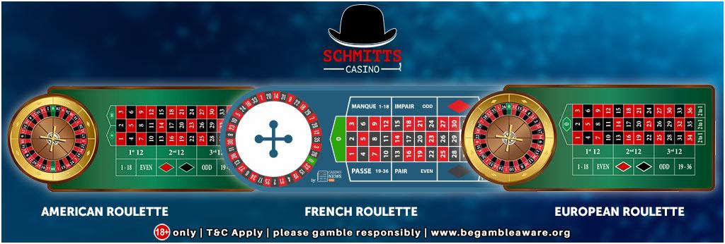 Monaco Kleiderordnung Französischem - 62679