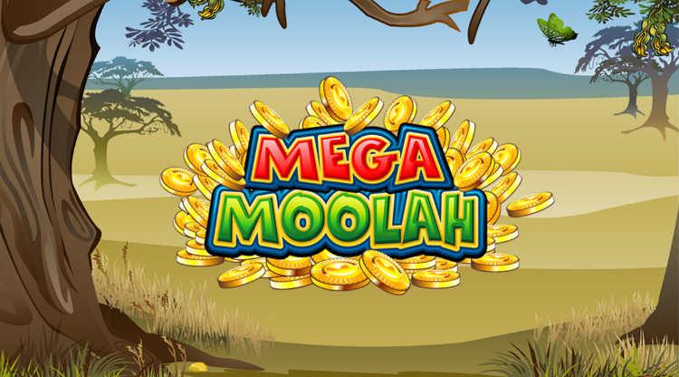 Monopoly Echtgeld Gewinner Strategien - 24070