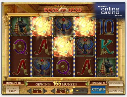 Neue Casinos 2019 - 64843