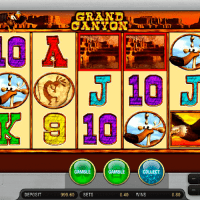 Neue online Casinos - 60020