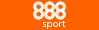 Neue Sportwettenanbieter 2019 Bankroll - 96191