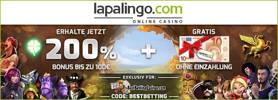 Neuigkeiten Glücksspielwelt GoWild - 86296