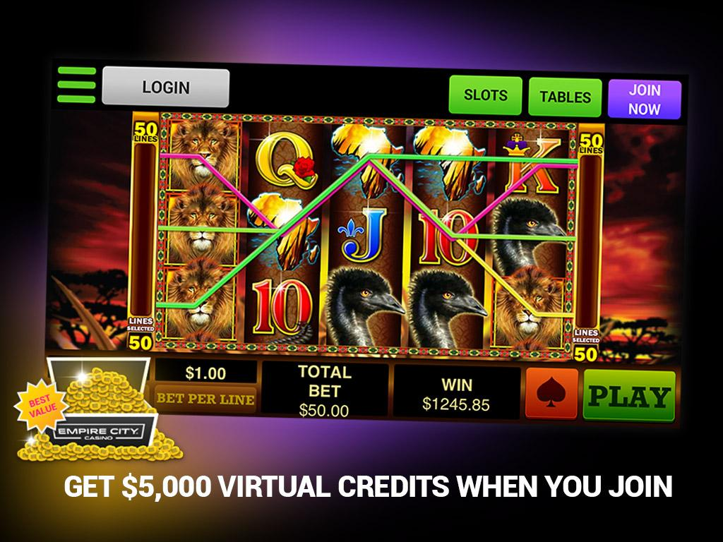 New Poker Sites - 27977