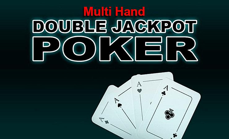 3% Entgelt Casino / Lotterien / Wettanbieter