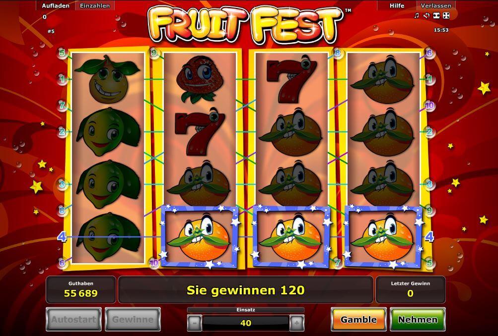 novoline spielautomaten hersteller