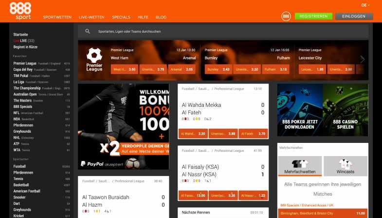 Online Casino ab - 50939
