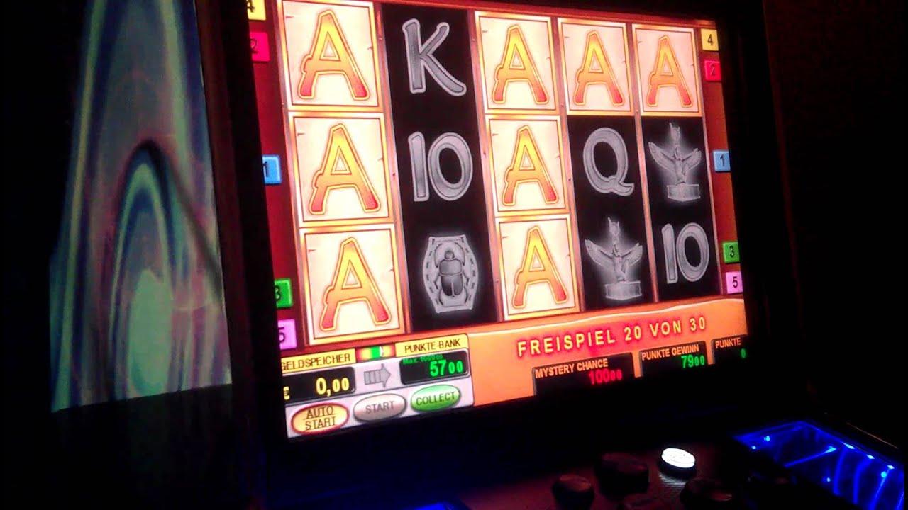 Online Casino ab - 37413