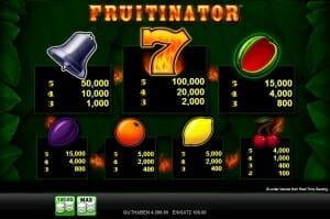 Online Casino - 10399