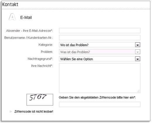 Online Casino Anbieter setzt - 91232