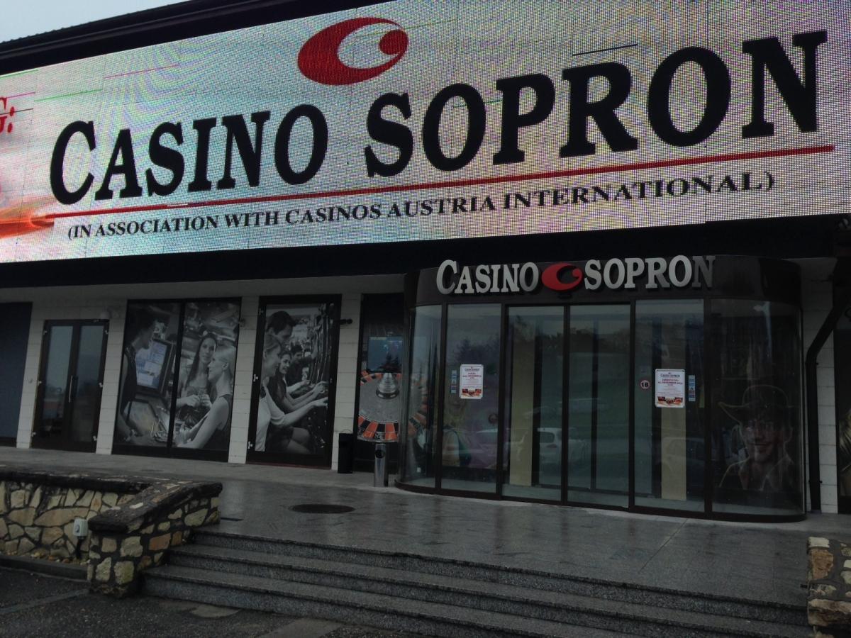Online Casino - 21626