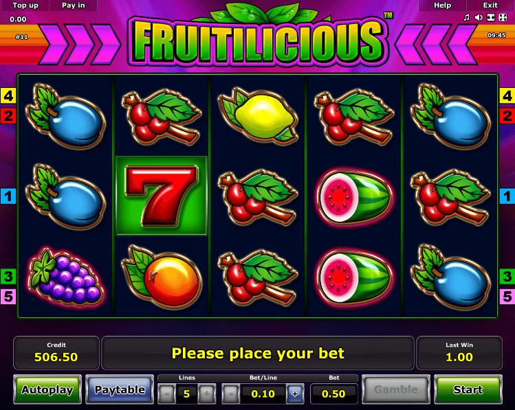 Online Casino - 46765