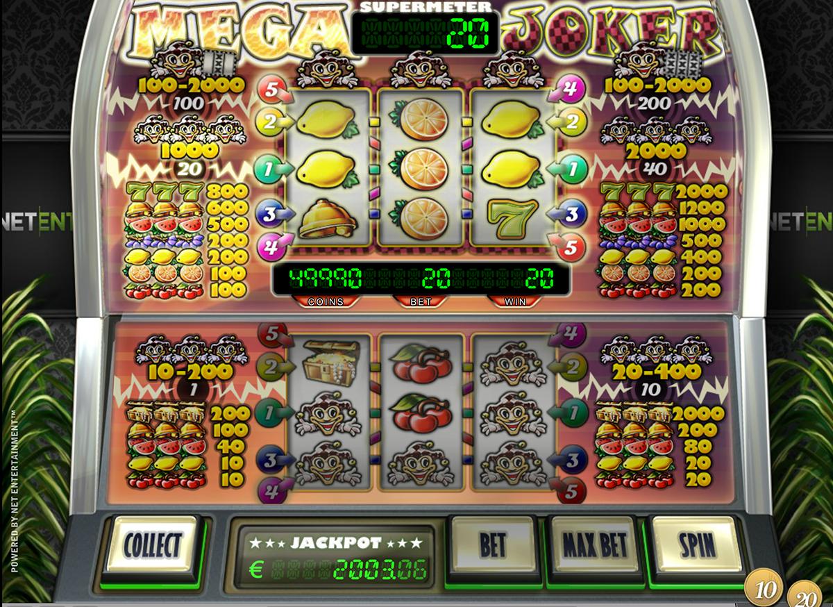 Online Casino app - 65678