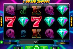 Online Casino app - 64354