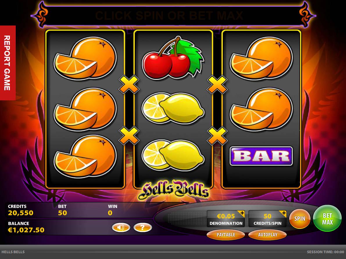 Online Casino - 74227
