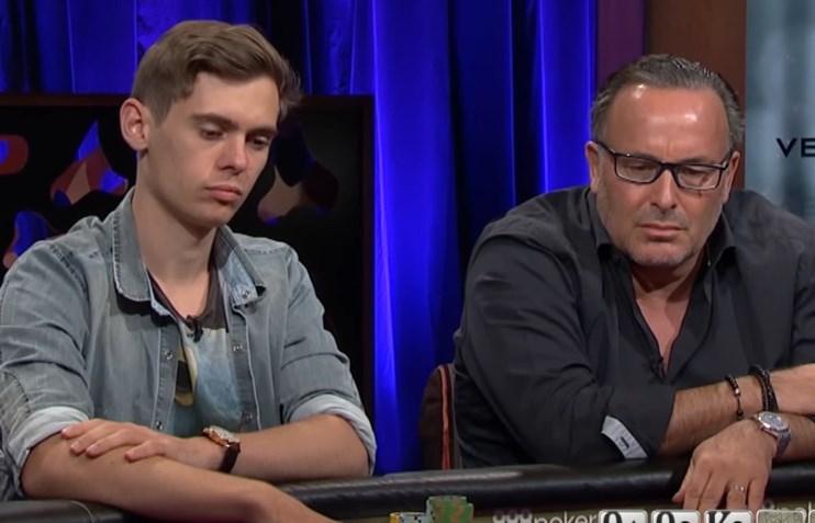 Online Casino Blackjack Live - 10221
