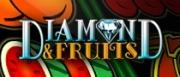 Online Casino - 73261