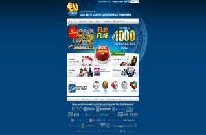Online Casino Bonus - 54917
