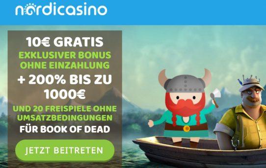 Online Casino Bonus - 41210
