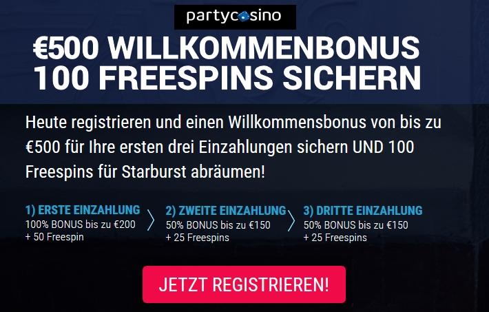 Online Casino Bonus - 24151