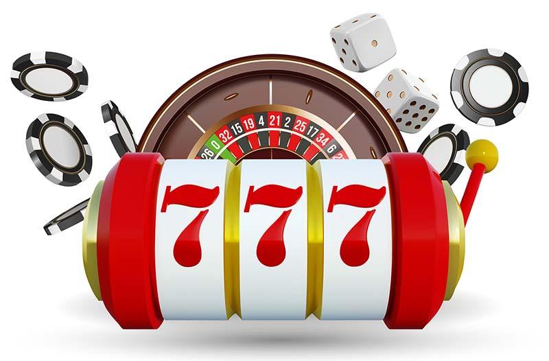tipico casino chips auszahlen