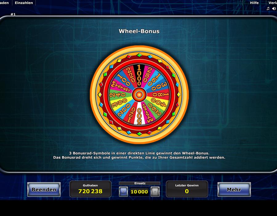 Online Casino Bonus ohne - 79596