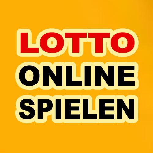 Online Casino - 61497