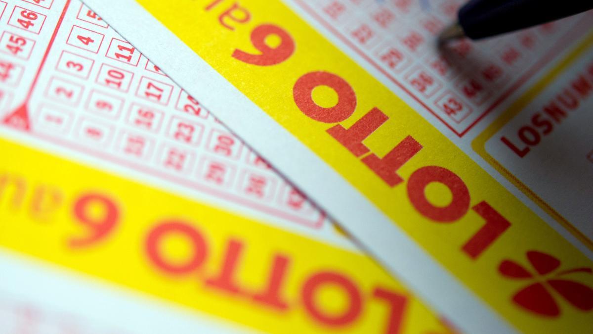 Online Casino De Test - 74019
