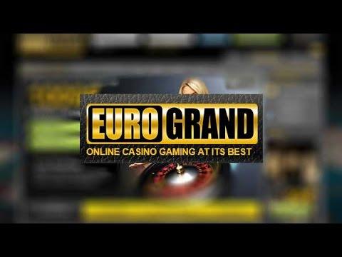 Online Casino De - 9126