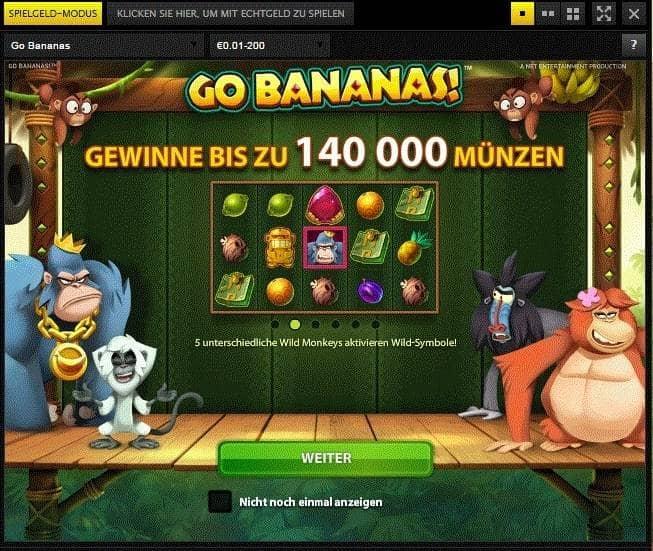 Online Casino - 30471