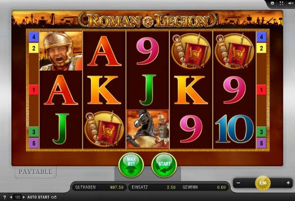 Online Casino De - 39351