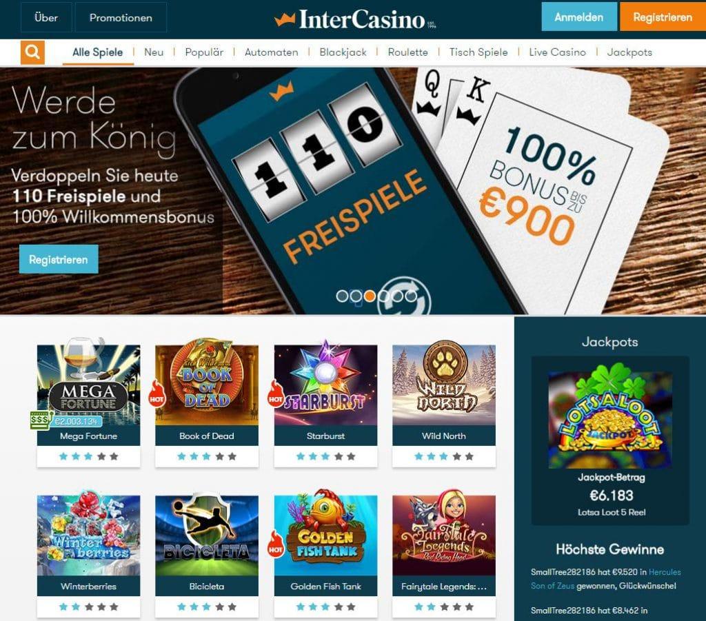 Online Casino Echtgeld Bonus - 5135