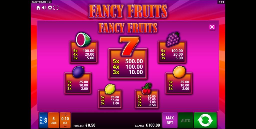 Online Casino Echtgeld - 45324