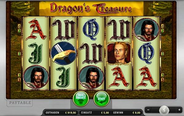 Online Casino - 95581