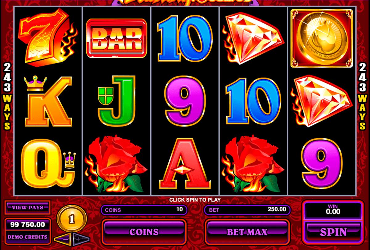 Online Casino Erfahrungen - 8960