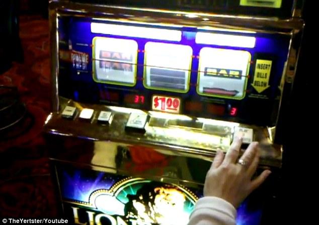 Online Casino Forum - 94376