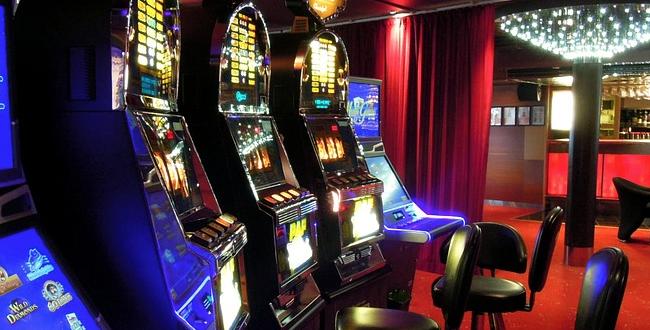 Online Casino Gewinne - 96788