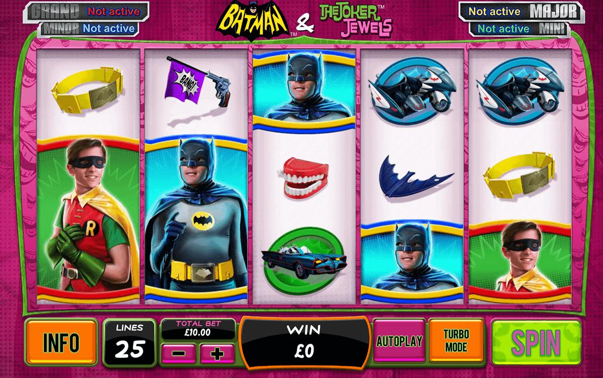 Online Casino - 42574
