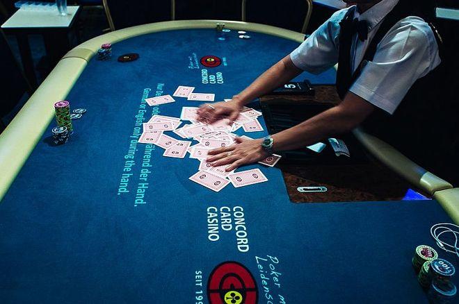 Online Casino - 10188