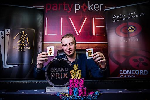 Online Casino - 56399