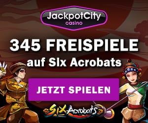 Online Casino mit Echtgeld - 54257
