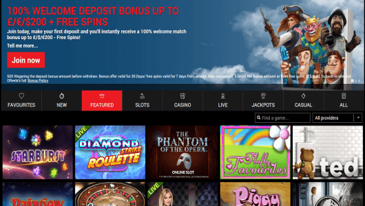 casino bonusohne einzahlung 10euro