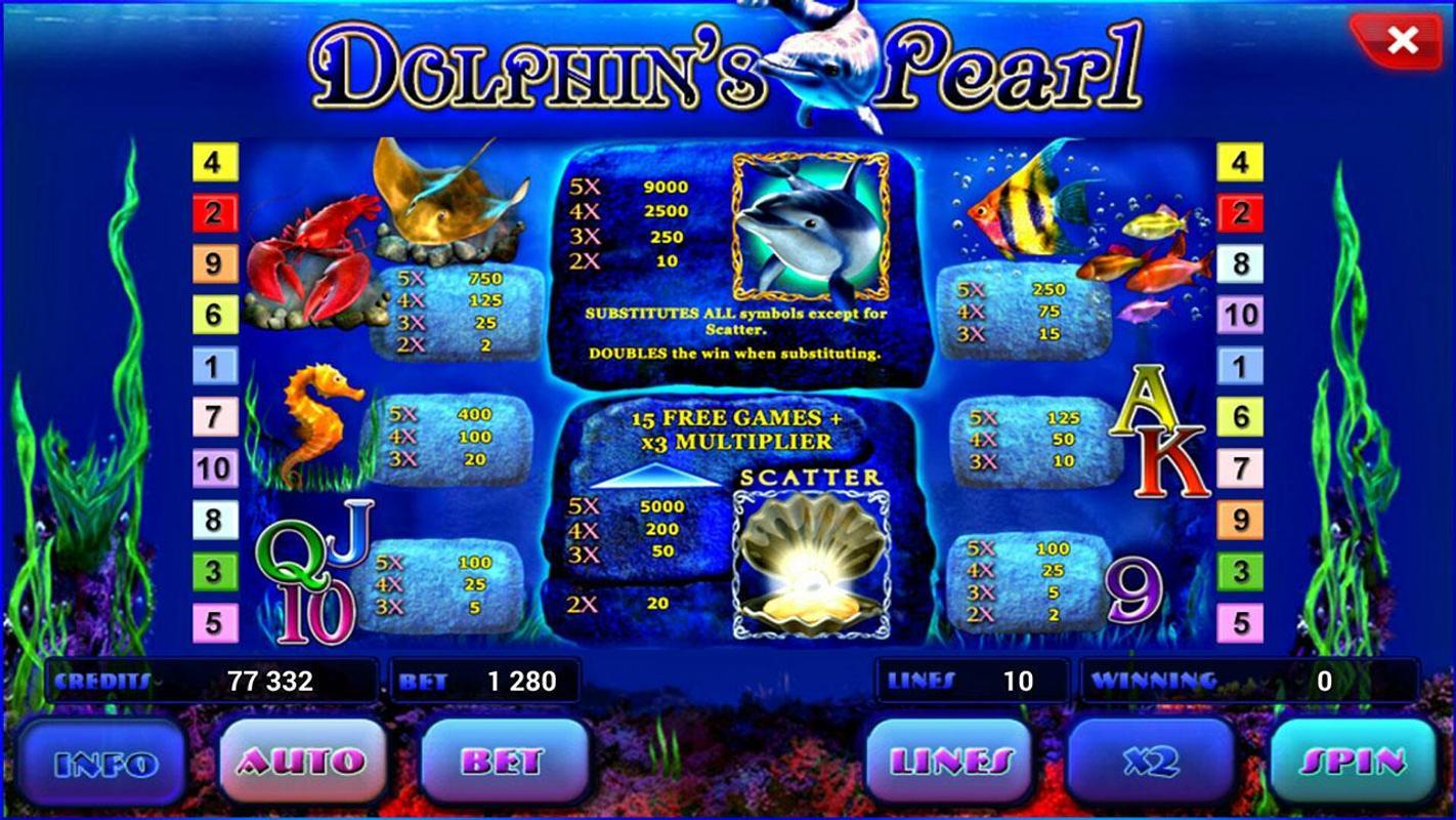 Online Casino Sparkasse