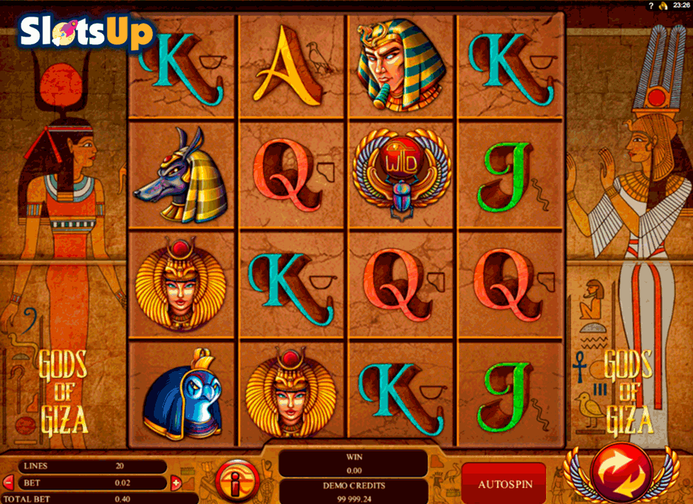 Online Casino - 84937