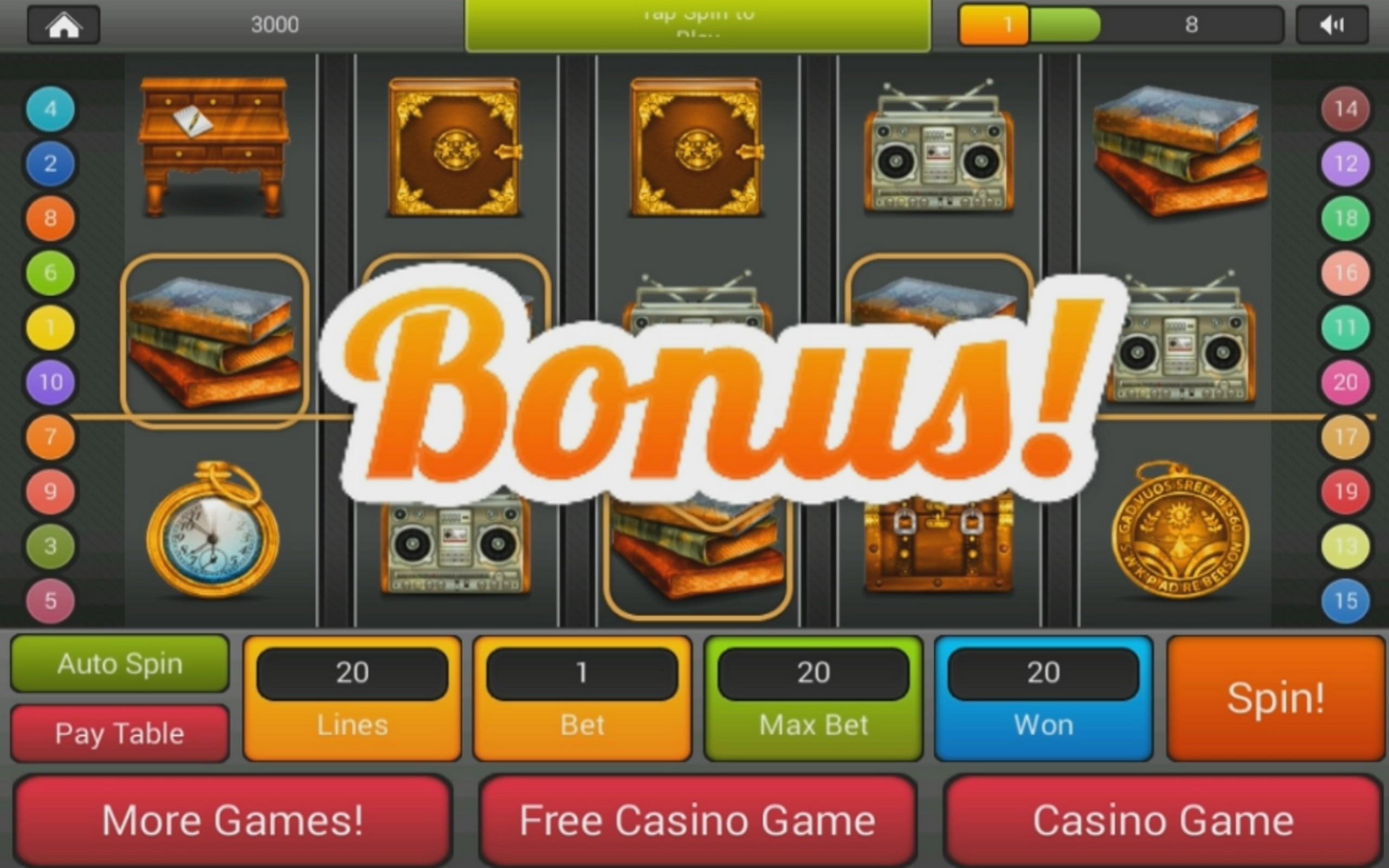 Online Casino ohne - 25069