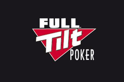 Online Casino Seiten Finnland - 96950