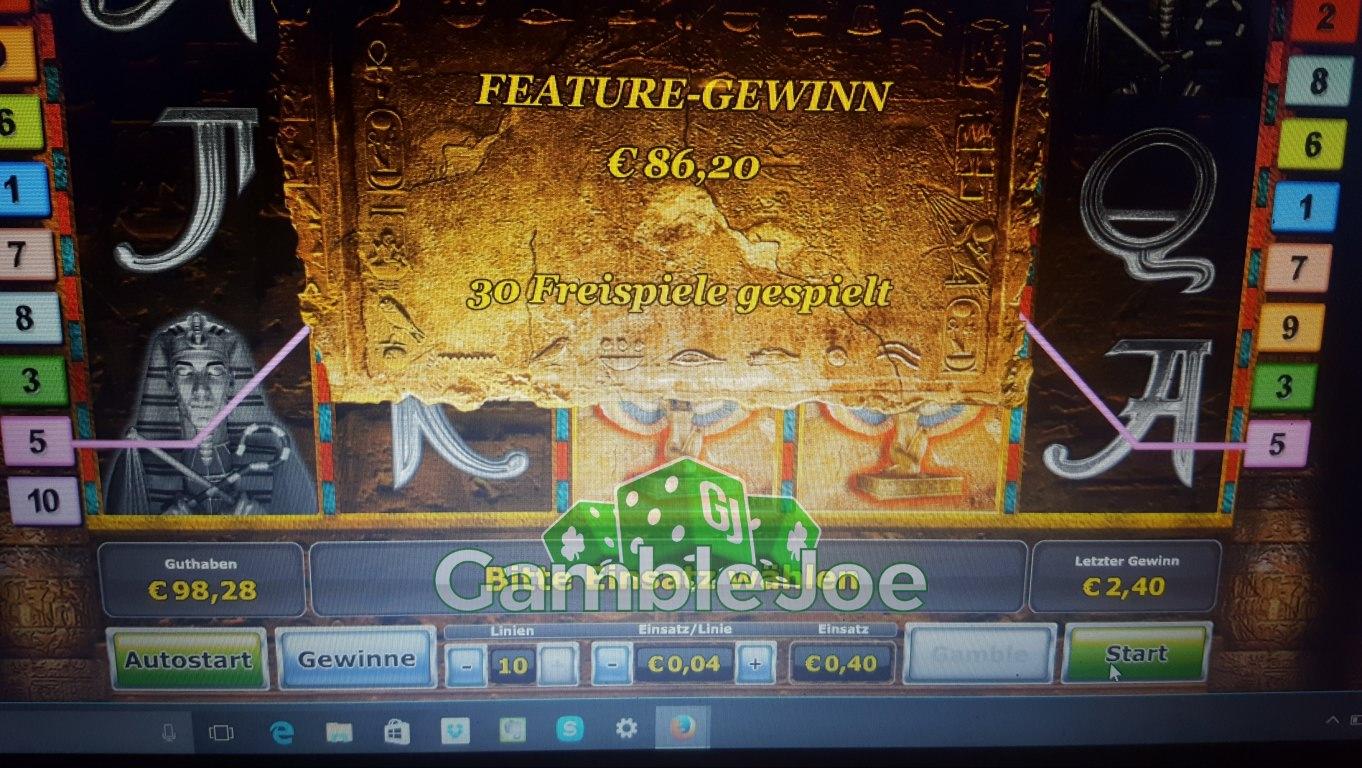 Online Casino Seiten Gewinnquote - 92068