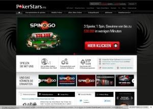 Online Casino Seiten - 53095