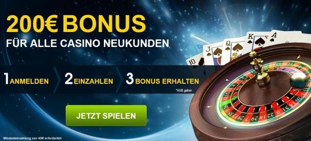 Online Casino Seiten - 3013